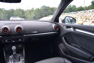 2016 Audi A3 Sedan 2.0T Premium Plus Naugatuck, Connecticut 15