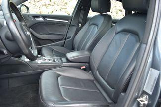 2016 Audi A3 Sedan 2.0T Premium Plus Naugatuck, Connecticut 18