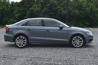 2016 Audi A3 Sedan 2.0T Premium Plus Naugatuck, Connecticut 5