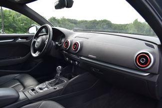 2016 Audi A3 Sedan 2.0T Premium Plus Naugatuck, Connecticut 9