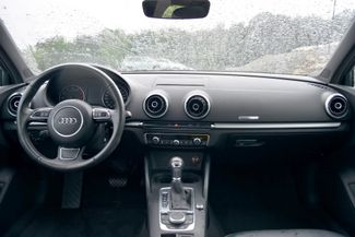 2016 Audi A3 Sedan 2.0T Premium Naugatuck, Connecticut 8