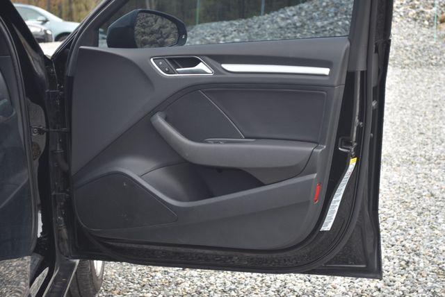 2016 Audi A3 Sedan 2.0T Premium Naugatuck, Connecticut 9