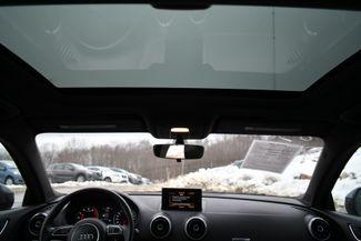 2016 Audi A3 Sedan 2.0T Premium Naugatuck, Connecticut 18