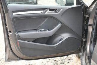 2016 Audi A3 Sedan 2.0T Premium Naugatuck, Connecticut 19
