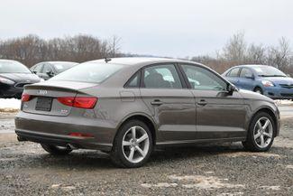 2016 Audi A3 Sedan 2.0T Premium Naugatuck, Connecticut 4
