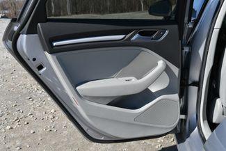 2016 Audi A3 Sedan 2.0T Premium Naugatuck, Connecticut 14