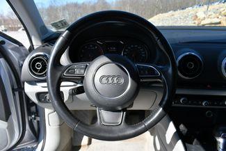 2016 Audi A3 Sedan 2.0T Premium Naugatuck, Connecticut 23