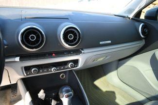 2016 Audi A3 Sedan 2.0T Premium Naugatuck, Connecticut 24