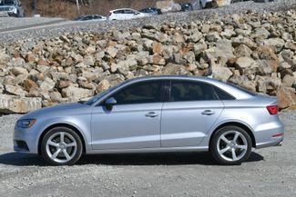 2016 Audi A3 Sedan 2.0T Premium Naugatuck, Connecticut 3