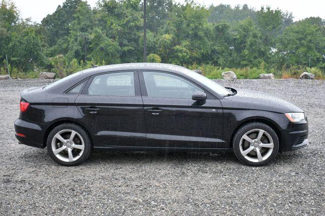 2016 Audi A3 Sedan 2.0T Premium Naugatuck, Connecticut 7