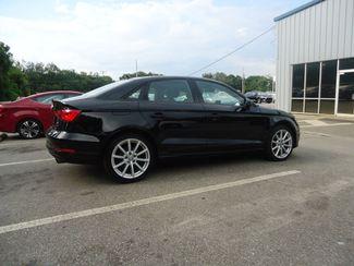 2016 Audi A3 Sedan 2.0T Premium Quattro SEFFNER, Florida 14