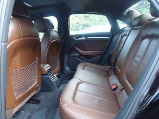 2016 Audi A3 Sedan 2.0T Premium Quattro SEFFNER, Florida 18