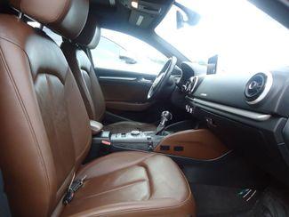 2016 Audi A3 Sedan 2.0T Premium Quattro SEFFNER, Florida 20