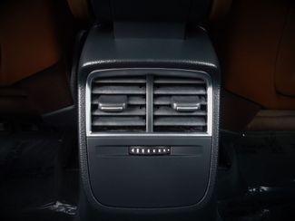 2016 Audi A3 Sedan 2.0T Premium Quattro SEFFNER, Florida 21