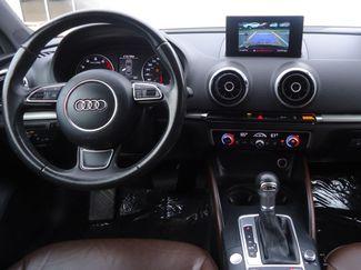 2016 Audi A3 Sedan 2.0T Premium Quattro SEFFNER, Florida 22