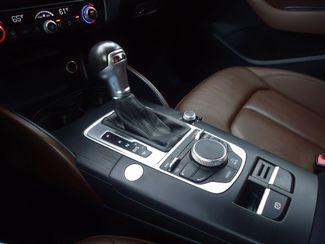 2016 Audi A3 Sedan 2.0T Premium Quattro SEFFNER, Florida 26