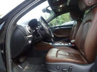 2016 Audi A3 Sedan 2.0T Premium Quattro SEFFNER, Florida 4
