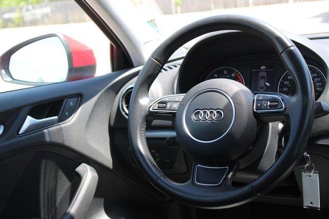 2016 Audi A3 Sedan 1.8T Premium St. Louis, Missouri 12