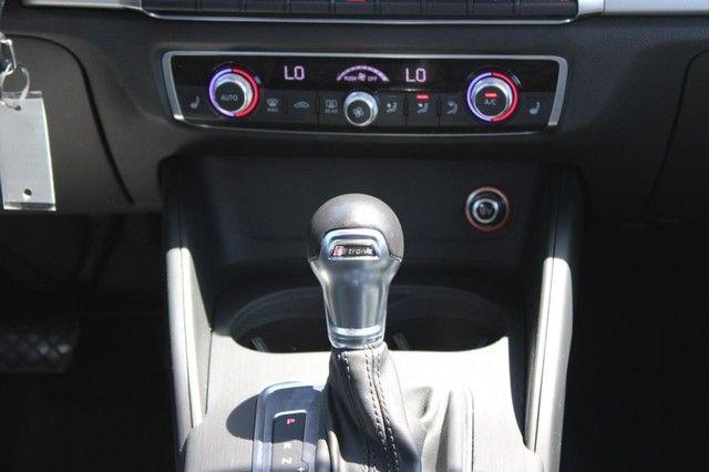 2016 Audi A3 Sedan 1.8T Premium St. Louis, Missouri 14