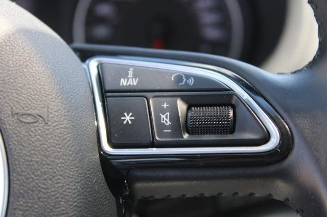 2016 Audi A3 Sedan 1.8T Premium St. Louis, Missouri 16