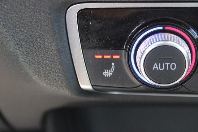 2016 Audi A3 Sedan 1.8T Premium St. Louis, Missouri 18