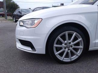 2016 Audi A3 Sedan 18T Premium  city Virginia  Select Automotive (VA)  in Virginia Beach, Virginia