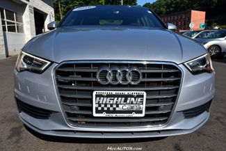 2016 Audi A3 Sedan 2.0T Premium Waterbury, Connecticut 11