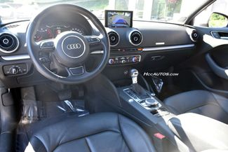 2016 Audi A3 Sedan 2.0T Premium Waterbury, Connecticut 18