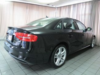 2016 Audi A4 Premium  city OH  North Coast Auto Mall of Akron  in Akron, OH
