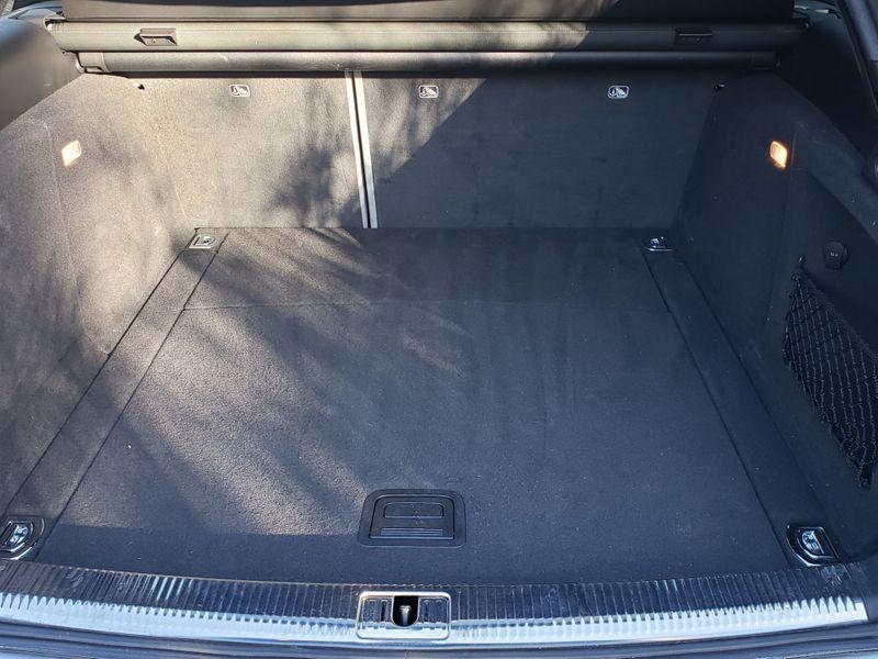 2016 Audi A4 Allroad Wagon Quattro Techno Premium Plus Sport B  O Sound Packages   city Washington  Complete Automotive  in Seattle, Washington