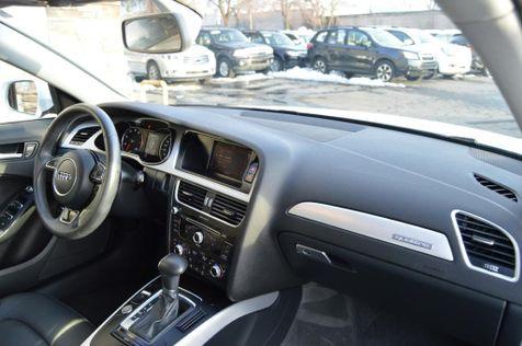 2016 Audi A4 Premium | Bountiful, UT | Antion Auto in Bountiful, UT