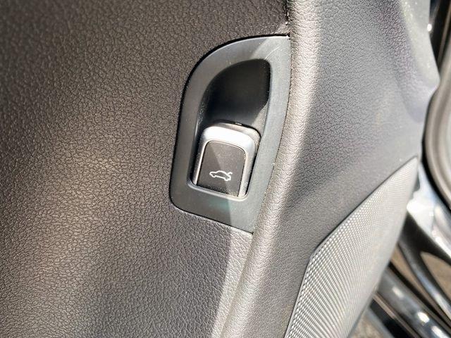 2016 Audi A4 Premium Madison, NC 26