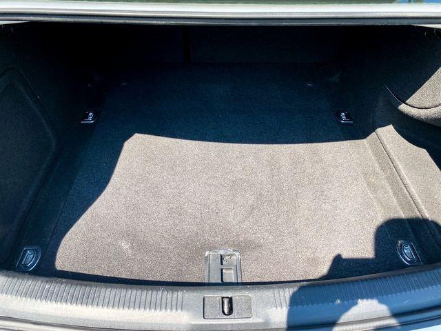 2016 Audi A4 Premium Madison, NC 17
