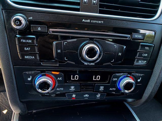 2016 Audi A4 Premium Madison, NC 31