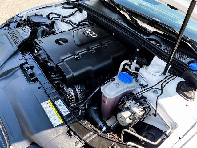 2016 Audi A4 Premium Madison, NC 34