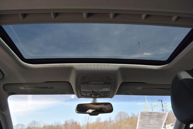 2016 Audi A4 Premium Plus Naugatuck, Connecticut 27