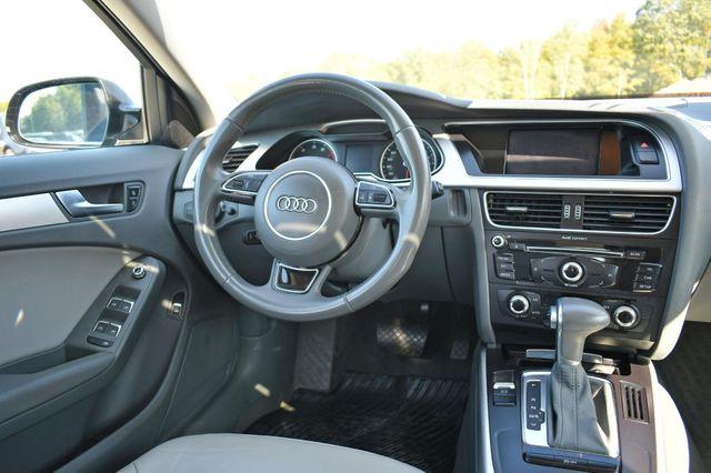 2016 Audi A4 Premium Naugatuck, Connecticut 15