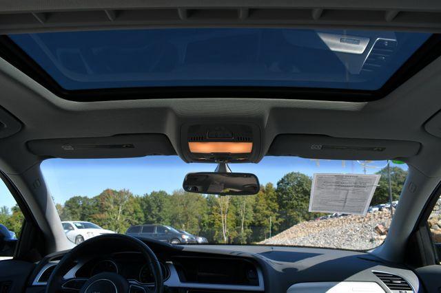 2016 Audi A4 Premium Naugatuck, Connecticut 18