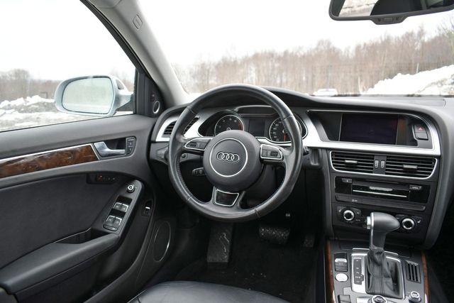 2016 Audi A4 Premium Plus Naugatuck, Connecticut 17