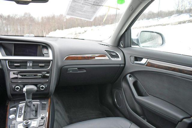 2016 Audi A4 Premium Plus Naugatuck, Connecticut 19