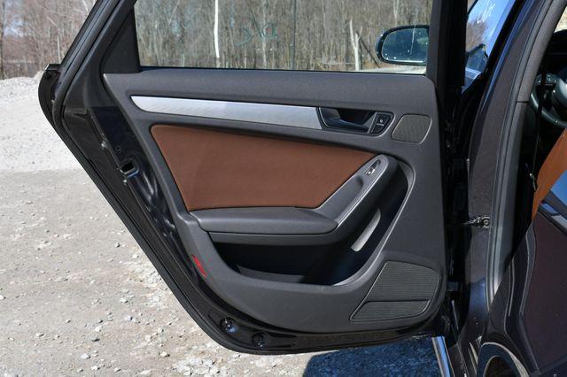 2016 Audi A4 Premium Naugatuck, Connecticut 14