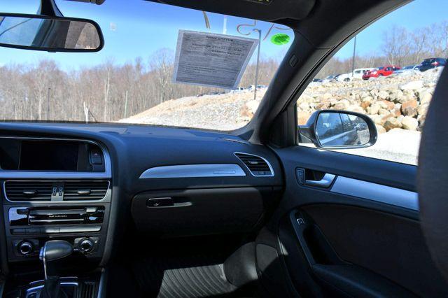 2016 Audi A4 Premium Naugatuck, Connecticut 19
