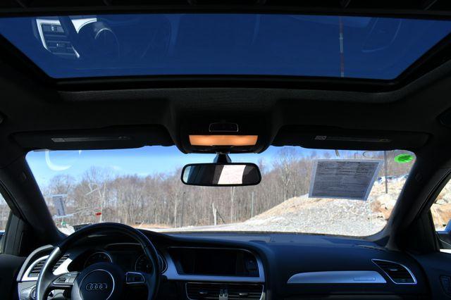 2016 Audi A4 Premium Naugatuck, Connecticut 20