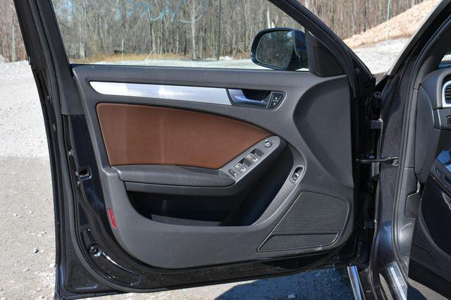 2016 Audi A4 Premium Naugatuck, Connecticut 21