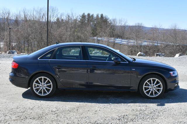 2016 Audi A4 Premium Naugatuck, Connecticut 7