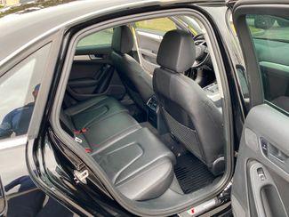 2016 Audi A4 A4 QUATTRO AWD PREMIUM LEATHER ROOF CARFAX  Plant City Florida  Bayshore Automotive   in Plant City, Florida