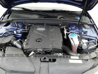 2016 Audi A4 Premium Plus  city Virginia  Select Automotive (VA)  in Virginia Beach, Virginia