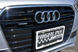 2016 Audi A4 Premium Plus Waterbury, Connecticut 11