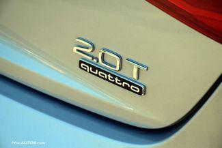 2016 Audi A4 Premium Plus Waterbury, Connecticut 17