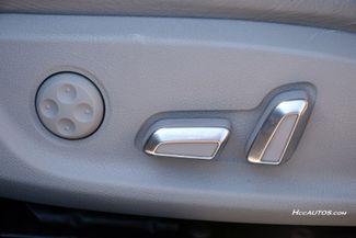 2016 Audi A4 Premium Plus Waterbury, Connecticut 21